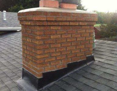 Chm+rebuild-flue+tiles-bf97aa5f