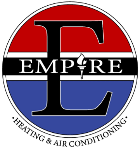 Empire Heating & Air Conditioning | Rochester, NY